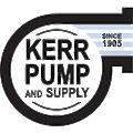 Kerr Pump & Supply