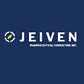 Jeiven Pharmaceutical Consulting logo
