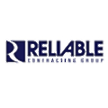 Reliable Contracting Group