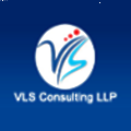 VLS Consulting