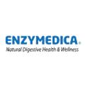 Enzymedica logo