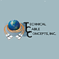 Technical Cable Concepts logo