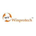 Winprotech It Solutions