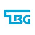 TBG Diagnostics logo