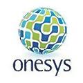 Onesys logo