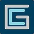 Gulf Consult logo