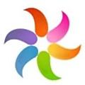 Code and Pixels Interactive Technologies logo