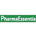 PharmaEssentia