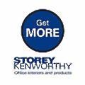 Storey Kenworthy