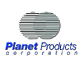 Planet Products Corporation