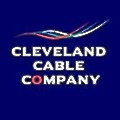 Cleveland Cable Company logo