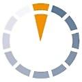TempoIQ logo
