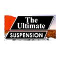 Australian Ultimate Suspension