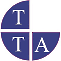 Technical Training Aids logo