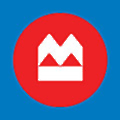 BMO Global Asset Management logo