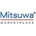 Mitsuwa Marketplace logo