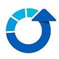 Costdrivers logo