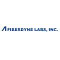 Fiberdyne Labs logo
