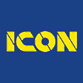 ICON Engineering logo