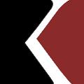 BlackHawk Industrial logo