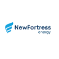 New Fortress Energy logo