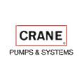 Crane Pumps & Systems logo