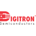 Digitron Semiconductors