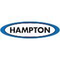 Hampton Fitness Products