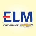 Elm Chevrolet