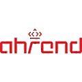 Ahrend logo