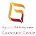 Ghantoot logo