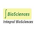 Integral Biosciences