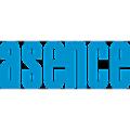 Asence Pharma logo