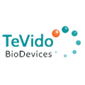 TeVido BioDevices