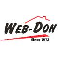 Web-Don