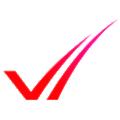 Excelfore logo