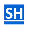 Stottler Henke Associates logo
