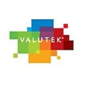 Valutek logo