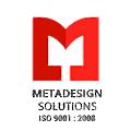 MetaDesign Solutions