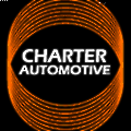Charter Automotive logo