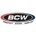 BCW Diversified logo