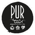 PUR etc logo