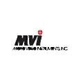 Micro Video Instruments
