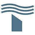 Toshniwal Industries logo