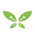 1001Pharmacies logo