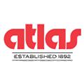 Atlas Minerals & Chemicals