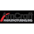 AmCraft Manufacturing
