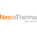NeoTherma Oncology logo