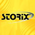 Storix