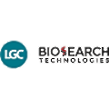 Biosearch Technologies logo